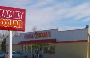 Family-Dollar-Kansas-OK