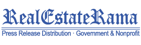 RealEstateRama - Professional Services · Government & Public Policy.